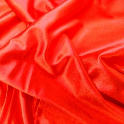 5D-105-Red-Stretch-Satin