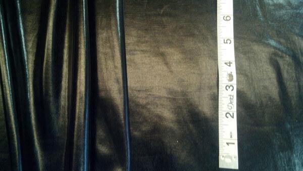 1C-112-Black-Vinyl