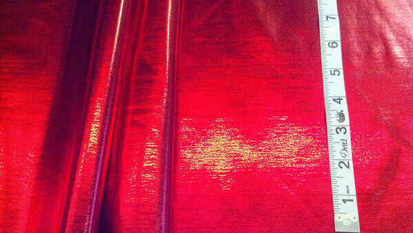1D-110-Red-All-Over-Foil