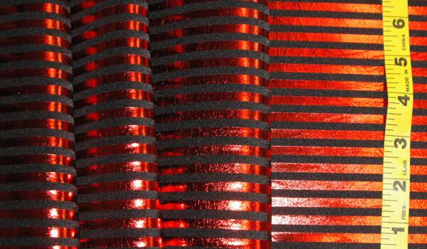 1D100-Red-Black-Pinstripe