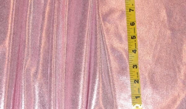 1F108-Petal-Pink