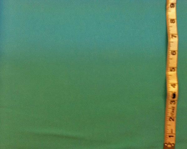 5L-122-Aqua-Cotton-Spandex