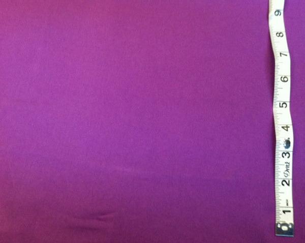 5N-112-Purple-Cotton-Spande