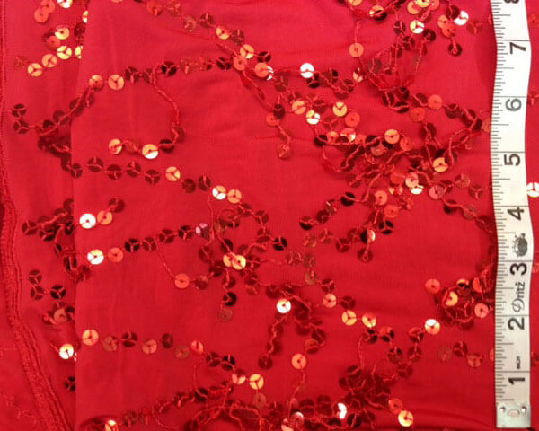 11D-100-Red-Dangles