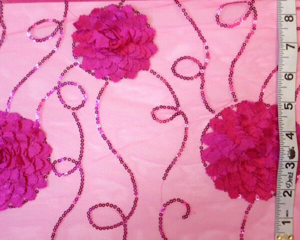 11F-104-Pink-Carnation