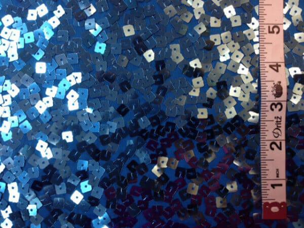 11L-105-Turquoise-Gala-Sequ