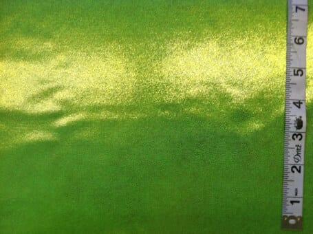 1J-102-Lime-Mystic-Foil