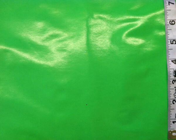 1J-108-Lime-Vinyl