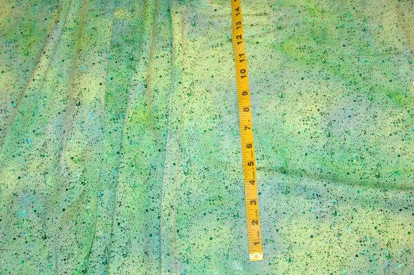 1J107-Spring-Green-Metalic
