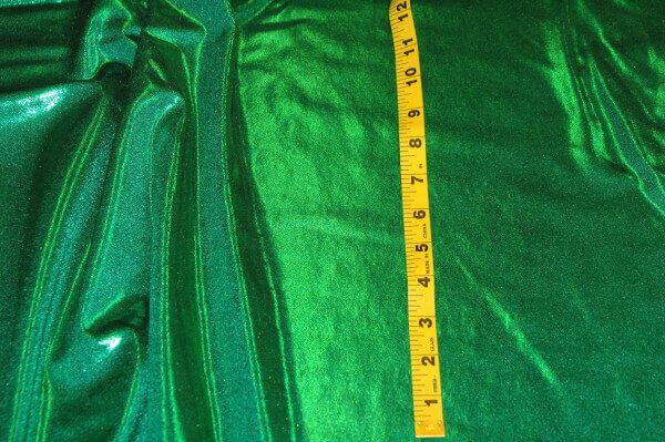 1K102-Emerald-Mystic-Foil