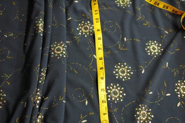 1M105-Teal-Glitter-Knit