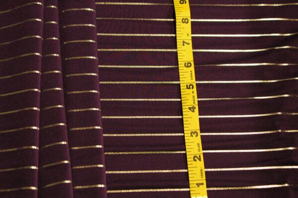 1O101-Eggplant-Pinstripe