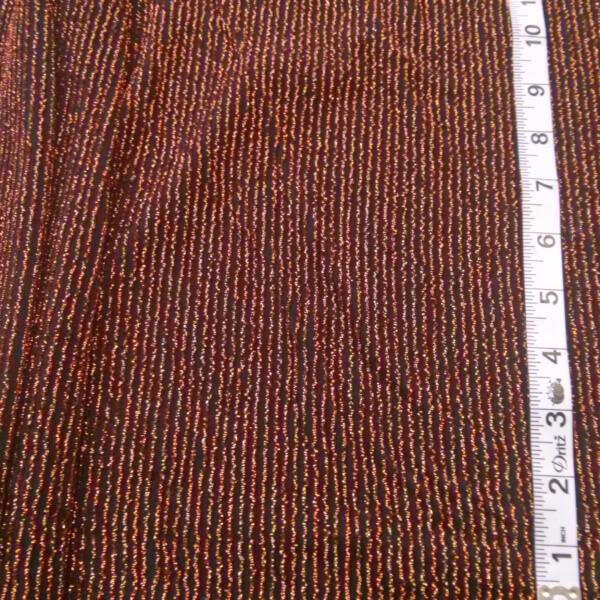 1P-108-Copper-Glitter-Strip