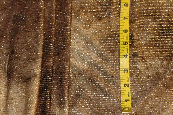 1P101-Brown-Sandstone-Mist
