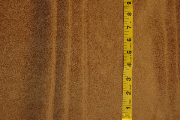 1P102-Brown-Leather-Foil