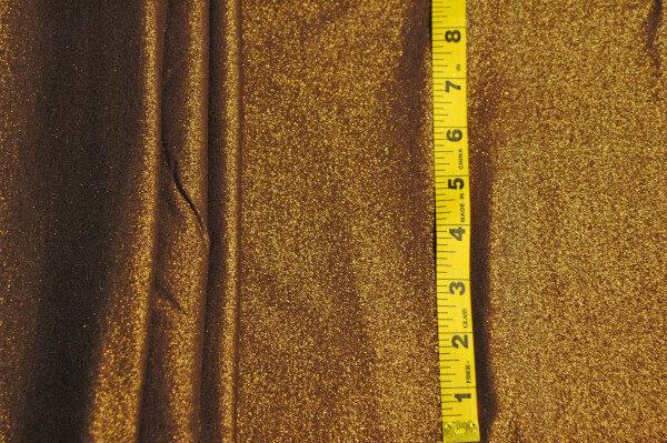 1P104-Brown-Sparkle-Knit