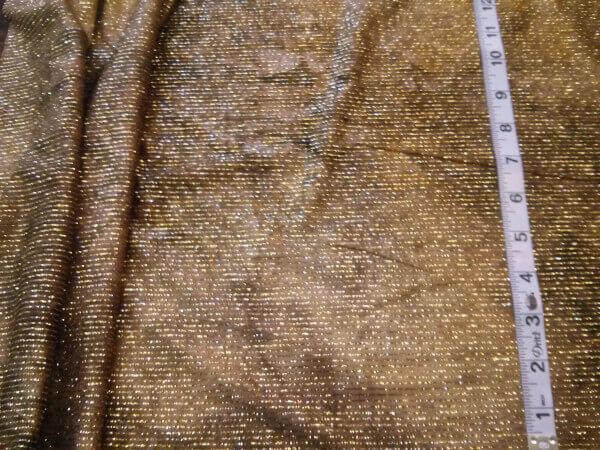 1Q-101-Sandstone-Slinky