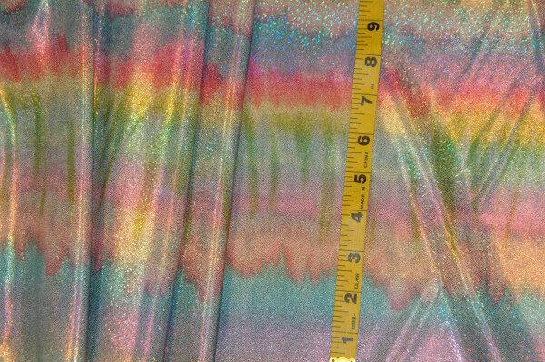 1R105-Rainbow-Foil