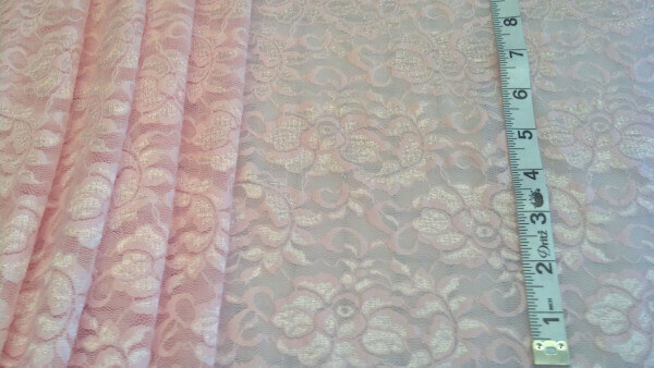 4F-100-Baby-Pink-Lace