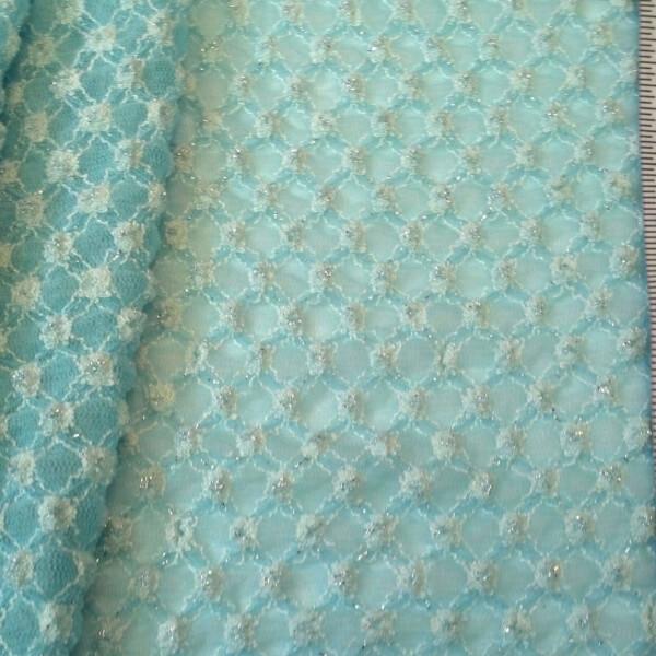 4L-102-Soft-Turquoise-Diamo
