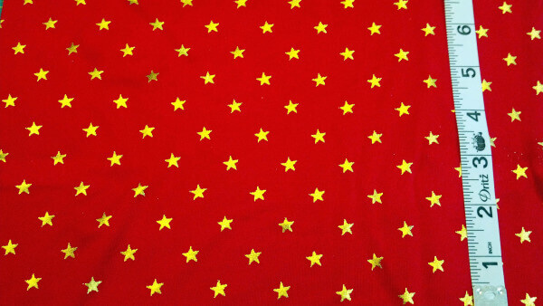 10D-104-Red-Gold-Stars
