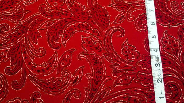 10D-105-Red-Paisley