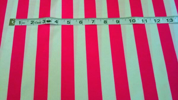 10F-109-Pink-White-Stripes