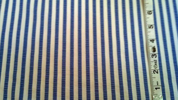 10L-101-Blue-White-Stripes