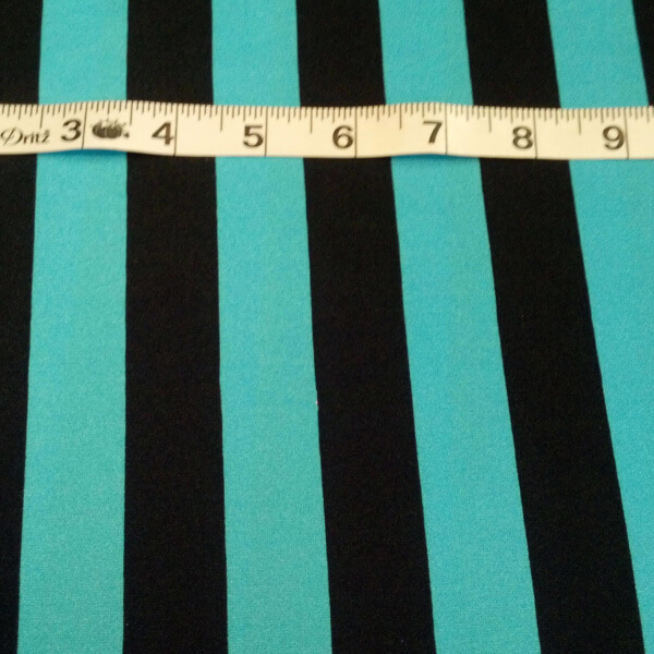 10L-102-Peacock-Black-Strip