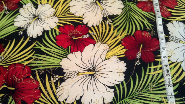 10R-105-Tropical-Floral