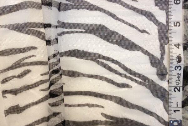 7C-104-Zebra-Mesh