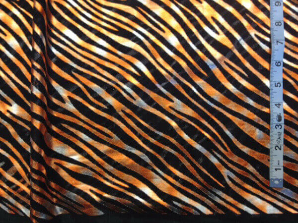 7H-100-Orange-Tiger-Mesh