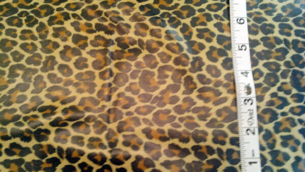 7P-102-Cheetah-Foil