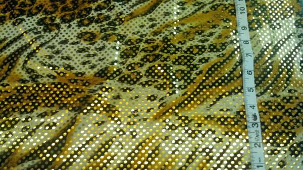 7P-109-Leopard-Foil-Dot