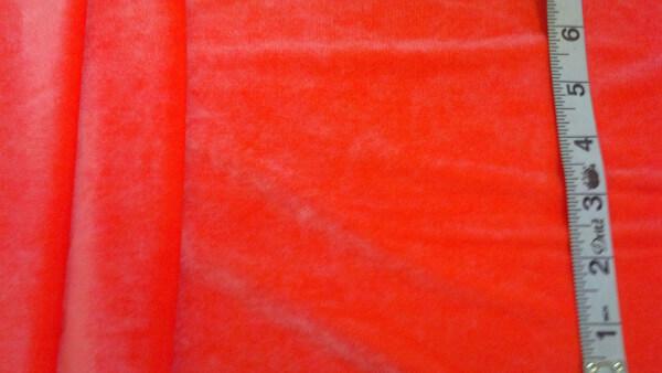 9H-109-Tangerine-Velvet
