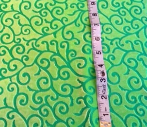 9J-104-Lime-Curly