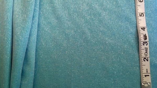 9L-104-Aqua-Glitter-Velvet
