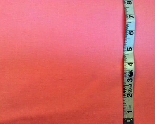 5F-122-Pink-Cotton-Spandex