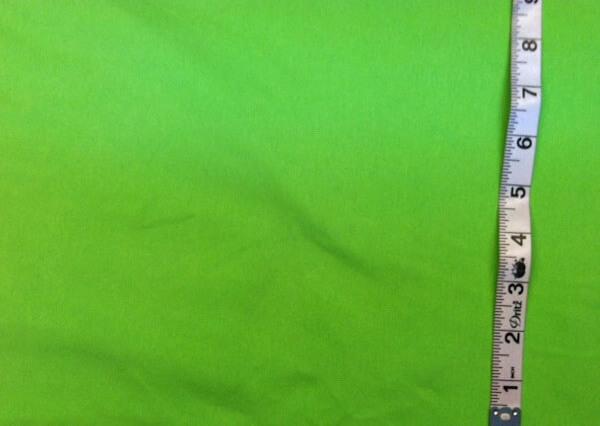 5J-110-Lime-Cotton-Spandex