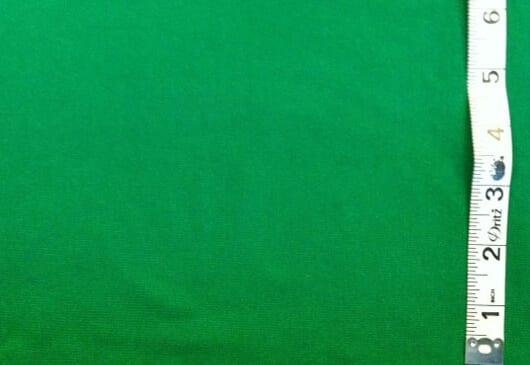 5K-113-Kelley-Green-Cotton-