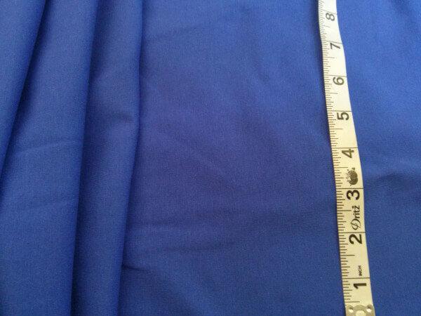 5L-125-Royal-Cotton-Spandex