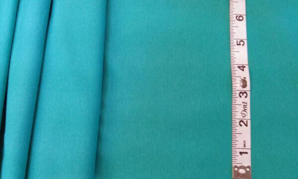 5L-126-Teal-Cotton-Spandex
