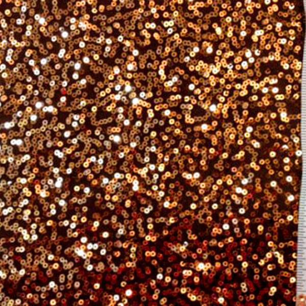 11P-102-Brown-Zsa-Zsa--1