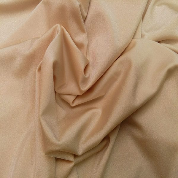 5A-111-Light-Nude-Tricot
