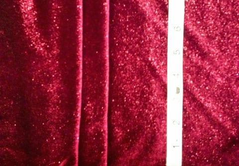 9E-103-Burgundy-Glitter-Vel