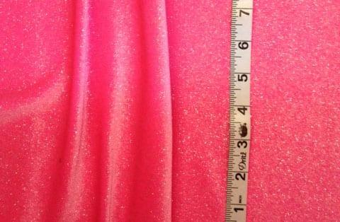 9F-100-Hot-Pink-Glitter-Vel