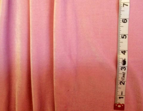 9F-103-Cotton-Candy-Pink-Sm