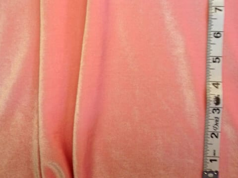 9H-103-My-Lady-Peach