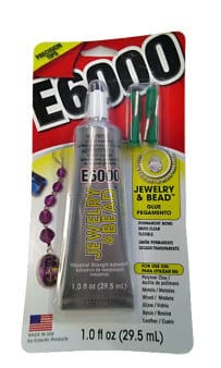 e6000-jewery-&-bead