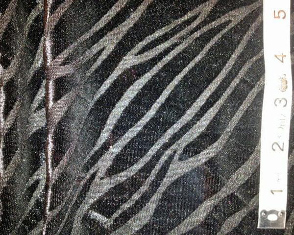 7C-106-Black-Zebra-Velvet